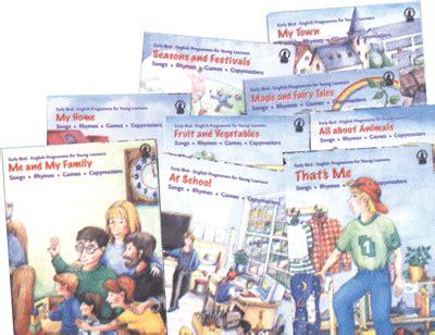 E 10 Disneys Magic Belajar Bahasa Inggris Untuk Anak belajar bahasa inggris komponen early bird paket pengajaran bahasa inggris untuk sdlearn
