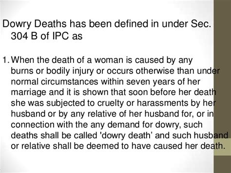 section 304 a of ipc section 304 of ipc 28 images section 304 of ipc 28