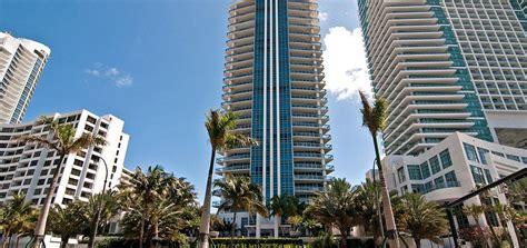 diplomat residences luxury residences in hollywood diplomat residences hollywood condo 3535 south ocean dr