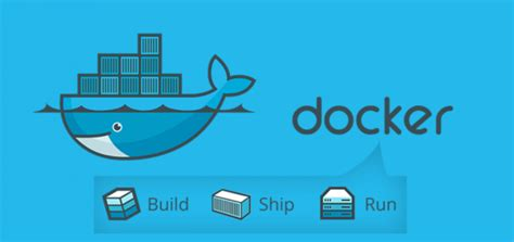 docker arch linux tutorial arch linux virtualbox arch free engine image for user