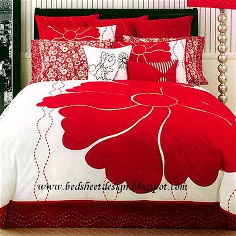 red bed sheets bed sheet with cotton bed sheets design bed sheets for