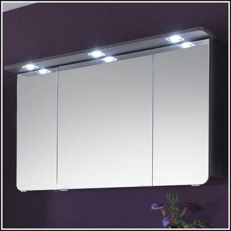 badezimmer spiegelschrank beleuchtung alibert - Spiegelschrank Alibert