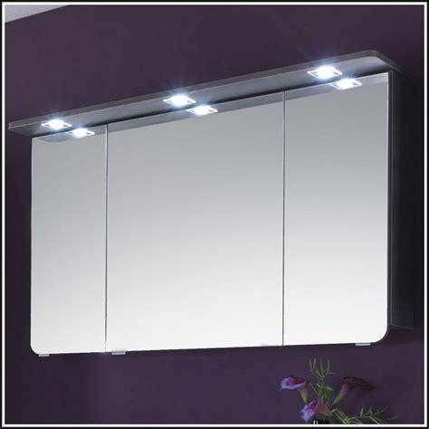 badezimmer spiegelschrank beleuchtung badezimmer spiegelschrank beleuchtung alibert