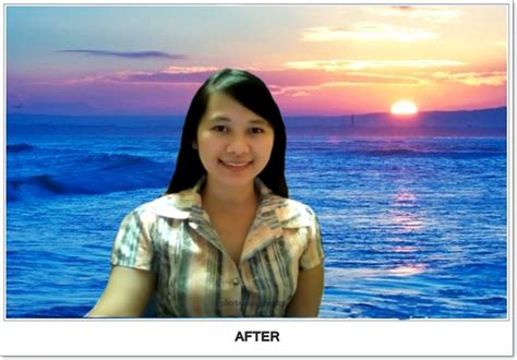 photo background changer how to change the background of your photos in gimp