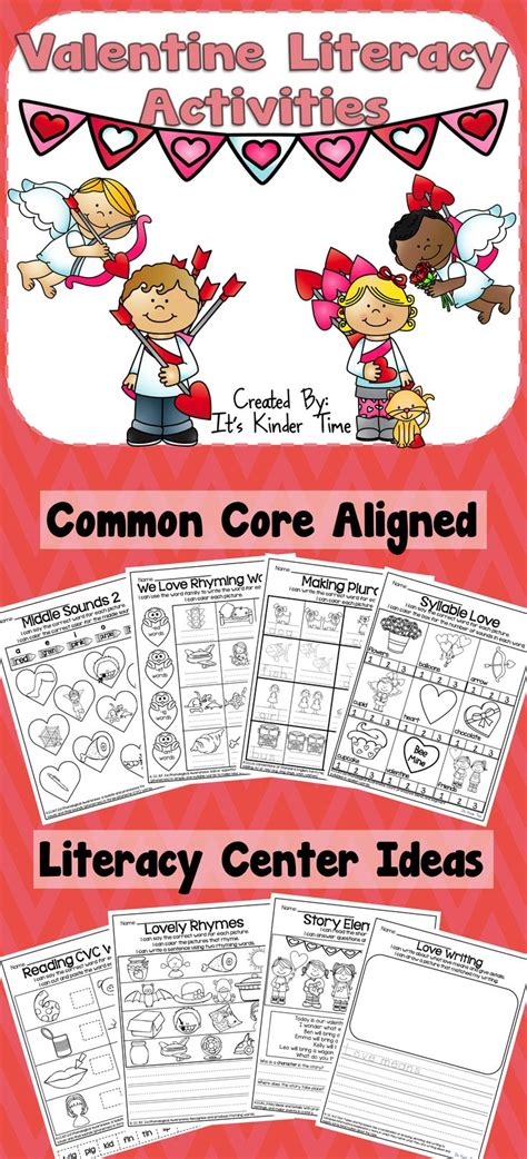 printable common core learning targets 65 best writing non fiction images on pinterest