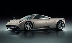 new fastest car in the world 2014 fastest cars in the world top 10 list 2014 2015