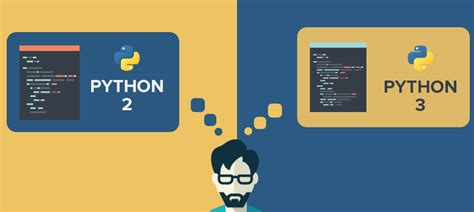python 2 and 3 compatibility with six and python future libraries books python 2 vs python 3 which should i learn