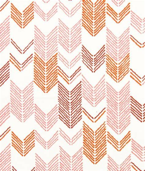 pattern tumblr pink 31 best images about make me pattern pink on pinterest