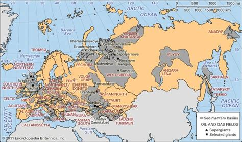 russia and northern asia map quiz central asia encyclopedia britannica