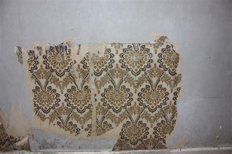 peel off wallpaper wallpaper wallpaper peeling off walls