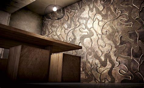 bosan  cat  wallpaper coba lihat produk