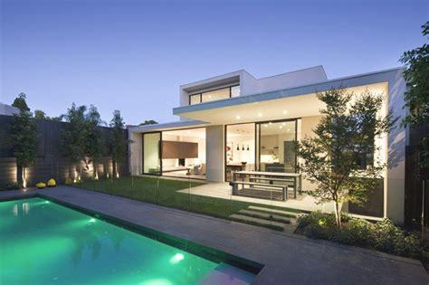 Home Design Exteriors Colorado by Las Casas M 225 S Hermosas Del Mundo Arkiplus