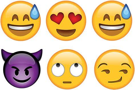 imagenes de emoji de whatsapp kit emoji digital whatsapp em png r 4 50 em mercado livre