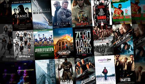 nonton bioskop bagus online newhairstylesformen2014com 4 situs streaming film subtitle indonesia arsyad 32
