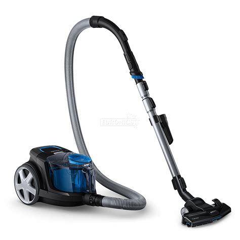 Mini Vacuum Cleaner Philips vacuum cleaner powerpro compact philips fc9331 09