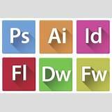 Photoshop Cs6 Icon Vector | 390 x 260 jpeg 21kB