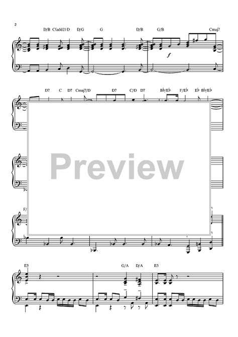 theme song magnum pi theme from quot magnum p i quot sheet music for piano and more