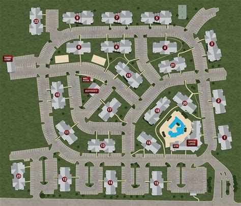 Reveille Ranch Apartments College Station Website Apartments In College Station Tx Reveille Ranch Apartments