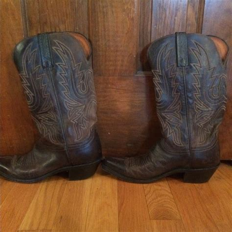 Handmade Custom Cowboy Boots - 55 lucchese shoes custom handmade lucchese cowboy