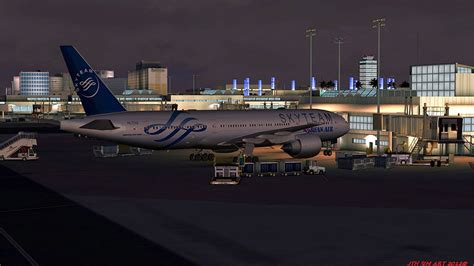 fsx and p3d v1 x software and hardware guide kostas fsx ground services x crackhead