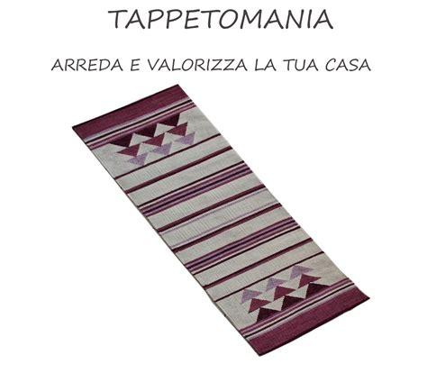 tappeti cucina su misura tappeti cucina tronzano vercellese