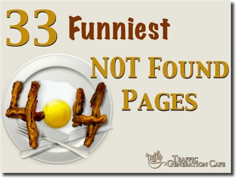 404 not found 404 not found errors do they hurt your site plus 33