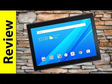 Harga Lenovo Tab 4 10 harga lenovo tab 4 10 plus murah terbaru dan spesifikasi
