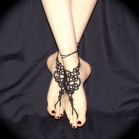 barefoot sandal the s barefoot sandals