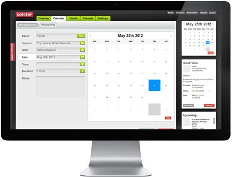 Free Appointment Calendar Software Appointment Software Appointment Software From