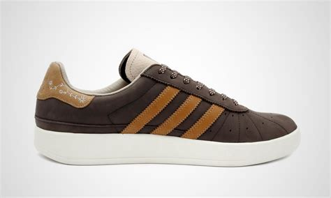 adidas develops pr 246 st proof sneakers for oktoberfest