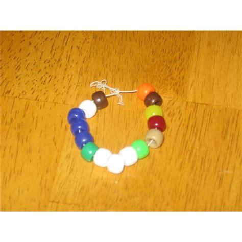bead bracelets meaning bead bracelet meaning bracelet bead