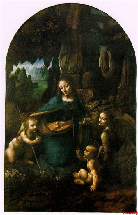 leonardo da vinci the art history news leonardo da vinci painter at the court of milan