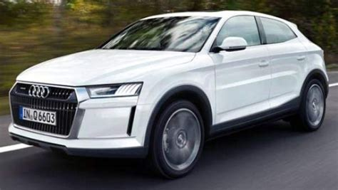 audi jeep 2015 2015 audi q7 specifications and price