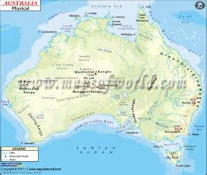 map of america with rivers and mountains physical map of usa with rivers and mountains images