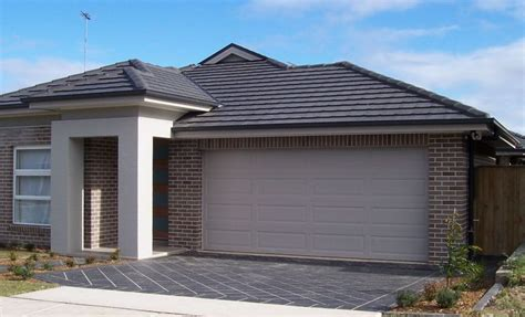 2 Car Garage Door Price by Garage Door Prices Blacktown Blacktown Garage Doors The
