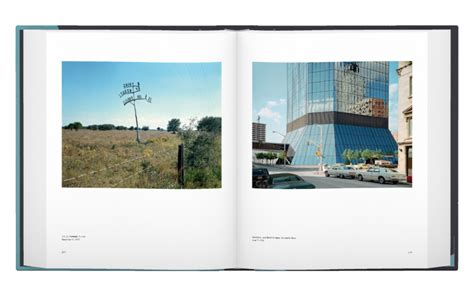 libro stephen shore selected works stephen shore selected works 1973 1981 aperture foundation