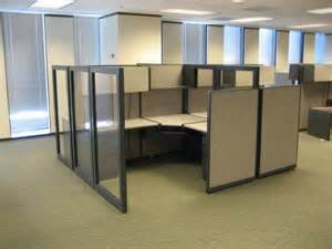 office cubicles office cubicles for a better workplace environment home