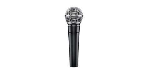 Shure Sm 58 Switch Mic Mik Microphone Mikrofon Kabel Sm58 Aksesoris shure sm58 vocal mircrophone land bel air md