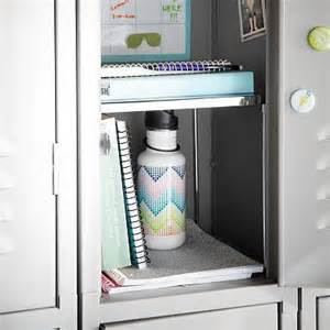 locker shelves diy 22 best locker decorating ideas images on