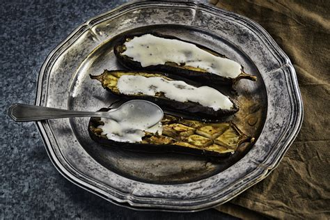 Free Images : rustic, dish, meal, greek, garlic, produce, seafood, healthy, cuisine, yogurt