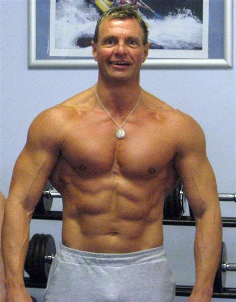 Senior Bodybuilders Over 50 | senior bodybuilders over 50 newhairstylesformen2014 com