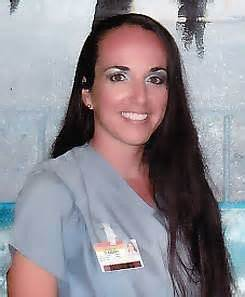 Inmate search women behindbars single american women penpal inmate