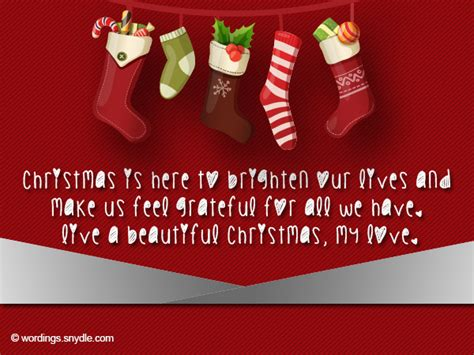 merry christmas long distance merry greetings for distance relationship chrismast cards ideas