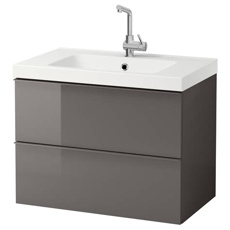 30 Inch Bathroom Vanity Ikea 30 Inch Bathroom Vanity 30 Inch Vanity Bathroom Vanity Cabinets Only Medium Size Of Bathroom