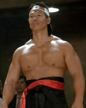 bolo yeung bench press phoenix tattoo unleashed suppresions