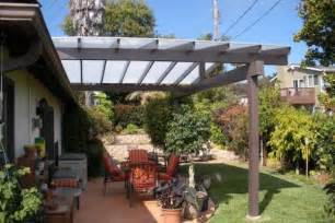 A E Systems Awning Pergola Cover Diy Patio Cover Kit Polycarbonate Patio