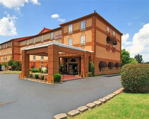 comfort inn thousand oaks memphis tn quality suites i 240 east airport updated 2017 prices