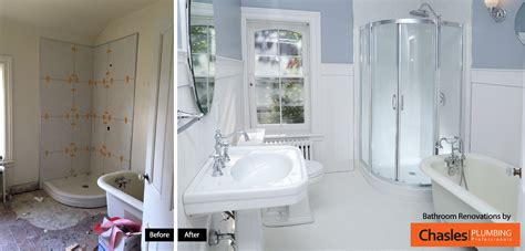 Plumbing Professionals by The Clog By Chasles Plumbing Professionals