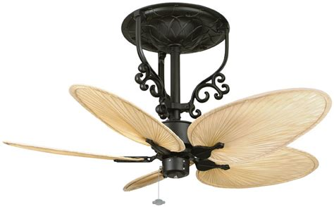 antique reproduction traditional ceiling fans brand