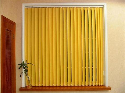vertical curtain curtains over vertical blinds furniture ideas
